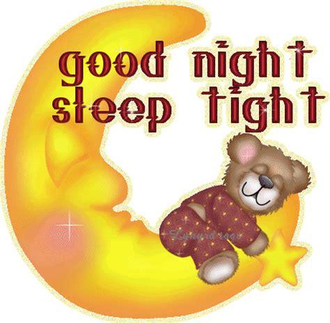 Bb code for forums url http www desiglitters com good night sleep