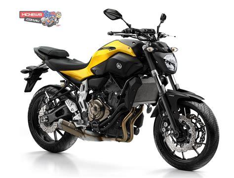 melbourne honda motorcycles beautiful yamaha motorcycles melbourne honda motorcycles
