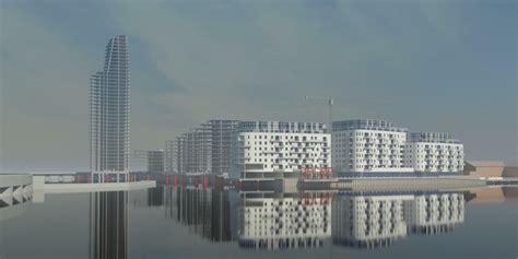 Build A 2 Car Garage brighton marina meinhardt transforming cities shaping
