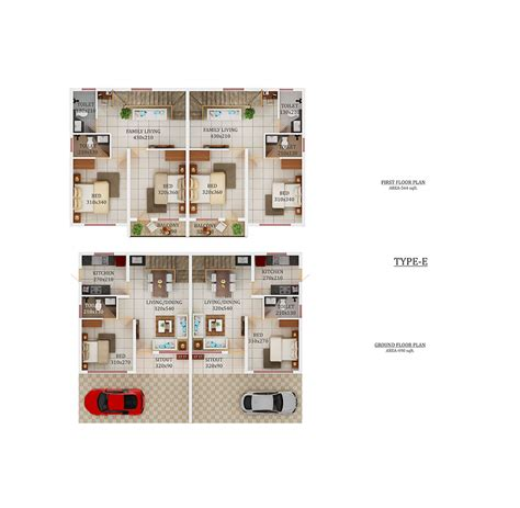 ferry terminal floor plan 100 ferry terminal floor plan singapore wikitravel damen shipyards galati great common