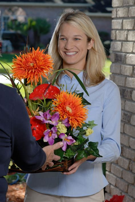 Best Flower Delivery by Best San Diego Flower Delivery Page 8