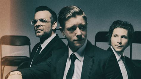 best interpol album top ten ranked interpol xs noize