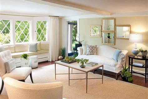 drawing room ideas 25 drawing room ideas for your home in pictures