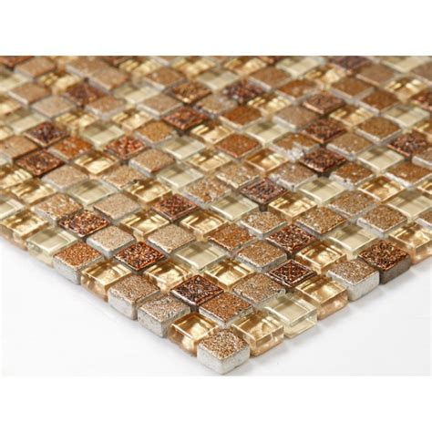 mosaic marble backsplash glass mosaic tile marble wall backsplash tiles