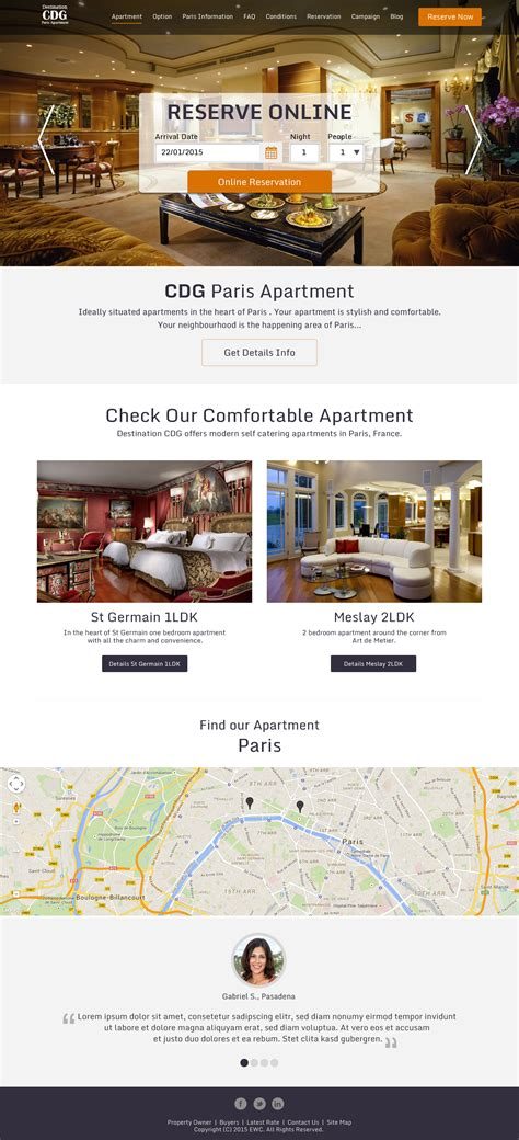 grafik design in wordpress realestate wordpress theme cybernetikz