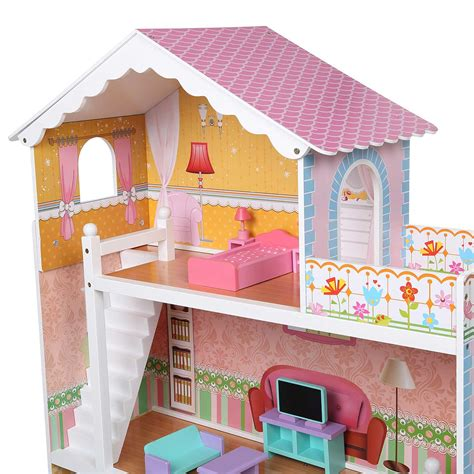 doll house baby baby doll house 28 images diy dollhouse light doll house baby wooden dollhouses