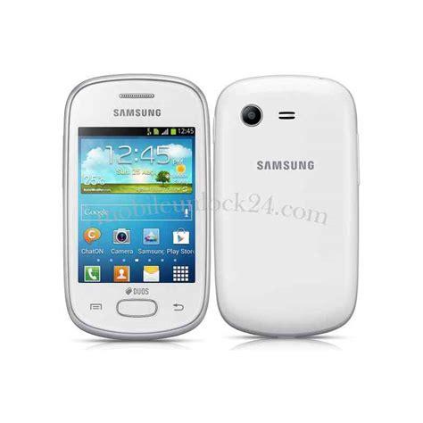Samsung Galaxy Duos Kamera Depan unlock samsung galaxy duos gt s5282 s5282
