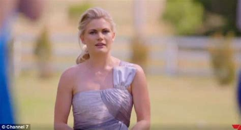 ricky home and away bonnie sveen s home and away character appears to be