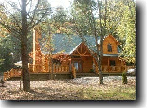 Cabins In Nashville In by Log Cabin Rental In Nashville In