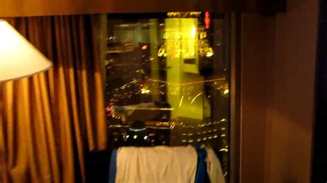 planet las vegas rooms planet view room las vegas