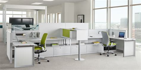 used office furniture newmarket testimonial rob macewan map office furniture