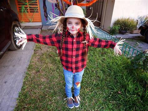 llevo el invierno disfraz de disfresses f 224 cils per nens disfraces f 225 ciles para ni 241 os