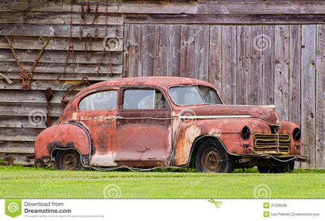 rusty car photography rusty old car stock photo image of classic vehicle