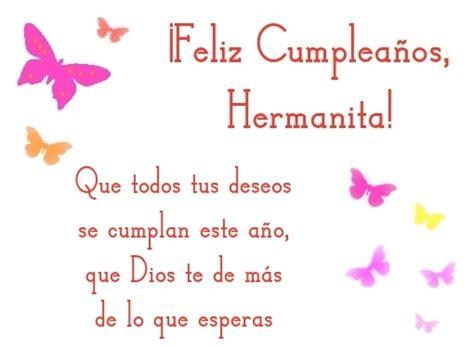 imagenes bonitas de cumpleaños para compartir en facebook imagen de cumpleanos para una hermana compartir en
