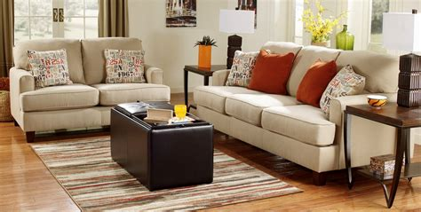 By The Room Furniture by Furniture In The Living Room 1 Home Decoration Plan