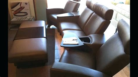 stressless recliner reviews stressless recliners reviews 28 images 28 stressless