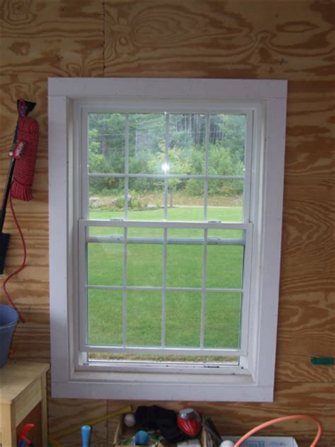 window trim using the interior ideas info home and craftsman interior window trim ideas joy studio design