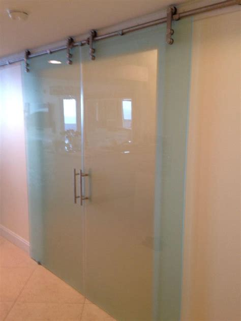 Custom Glass Closet Doors 17 Best Images About Custom Made Glass Doors On Glass Closet Doors Custom Glass And