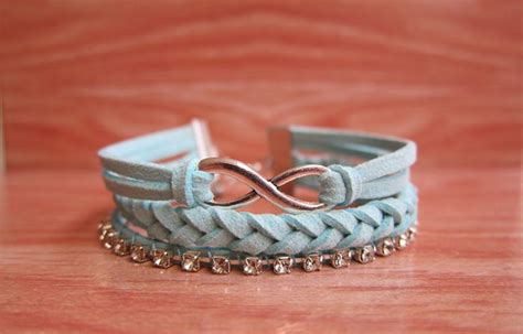 DIY Friendship Bracelet Ideas DIY Projects Craft Ideas & How To?s for Home Decor with Videos