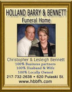 ldn obituaries