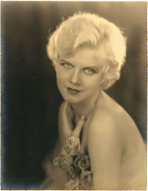 jean harlow jean harlow muses cinematic women the red list