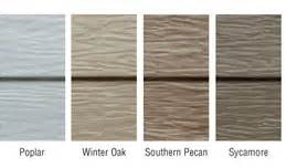 driftwood color gentek building products driftwood steel