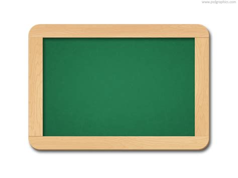 Promo Papan Tulis Kapur Blackboard Chalkboard free background ppt papan tulis free clip free clip on clipart library