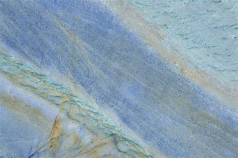 azul imperial azul imperial marmi s p a