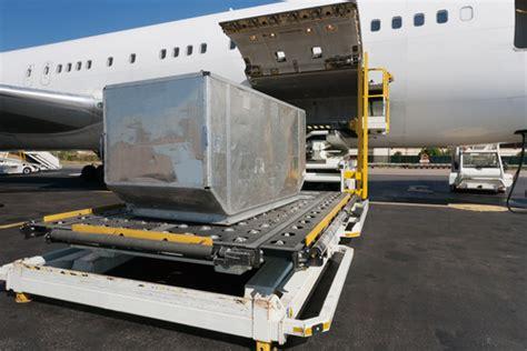 uae air cargo rank 3rd by 2018 iata emirates24 7
