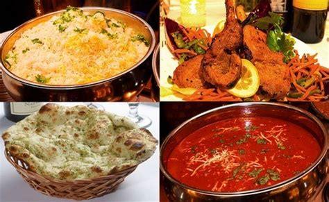 Indisk Mat by Gandhi Indisk Restaurant