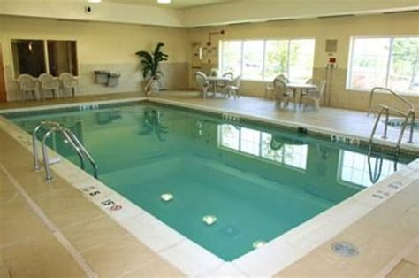indoor heated pool rochester hotels country inn suites by radisson