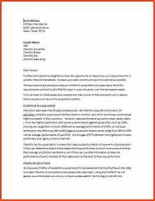 executive summary cover letter doc executive summary cover letter what do hiring