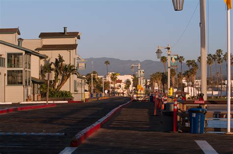 Of California Santa Barbara Mba Program by File Santa Barbara California 4882 Jpg