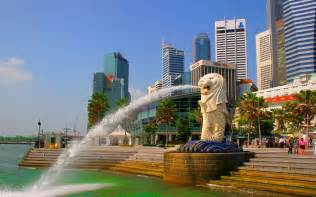 World Singapore World Visits Things To Do In Singapore Wallpapers Hd