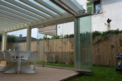 gazebo costi photogallery verande porticati pergole