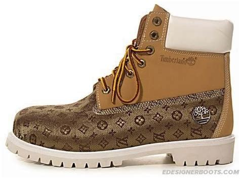 timberland boat shoes brisbane 128 best products i love images on pinterest fab shoes