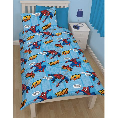 character comforters disney and character single duvet covers kids childrens