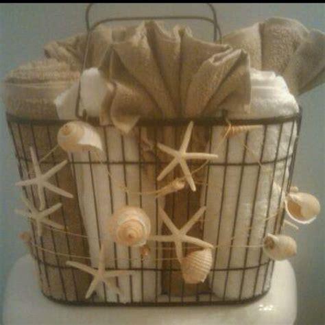 stupendous beach themed bathroom accessories decorating best 25 beach bathrooms ideas on pinterest sea theme