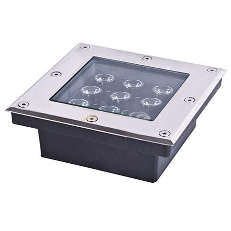 ladario faretti led illuminazione watt a metro quadro illuminazione watt a