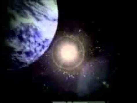 Matahari Dan Bulan bukti kebenaran qur an hakikat matahari dan bulan