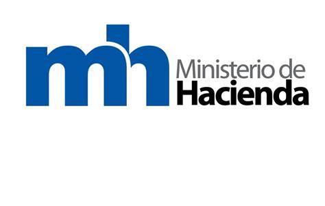 ministerio hacienda porcentajes renta comunicado ministerio de hacienda publicaci 243 n de