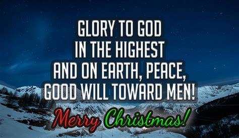 hope    wonderful christmas share  good    today ecard