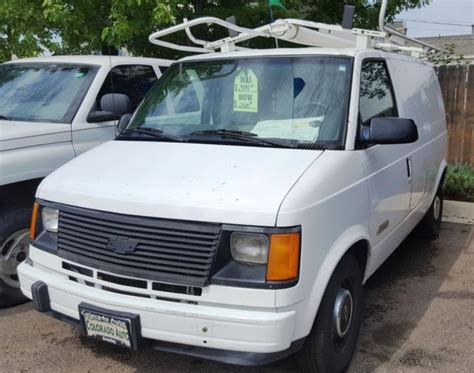 electronic stability control 1994 gmc safari windshield wipe control service manual all car manuals free 1994 chevrolet astro windshield wipe control used