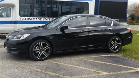 new 2015 2016 honda accord for sale cargurus honda in