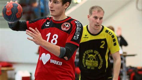 handball tsv altensteig ii im spitzenspiel nicht in bestbesetzung herren bezirksliga bezirk