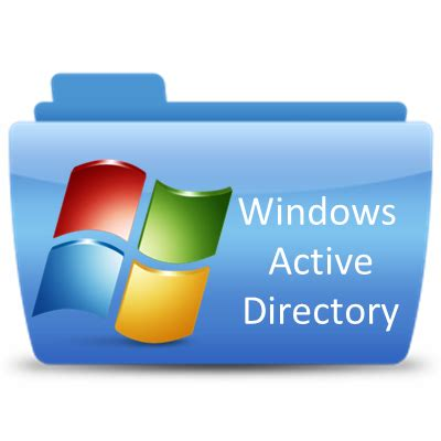 active directory icon transparent active directorypng