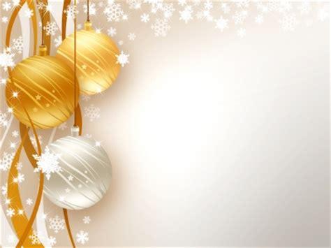 imagenes de navidad sin texto bonitas tarjetas con textos de fel 236 z navidad saludos de