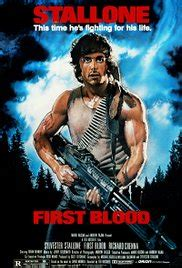 film rambo 2 online sa prevodom watch rambo first blood 1982 full online m4ufree