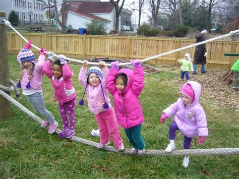 natural playground ideas backyard 631 best images about outdoor classroom on pinterest