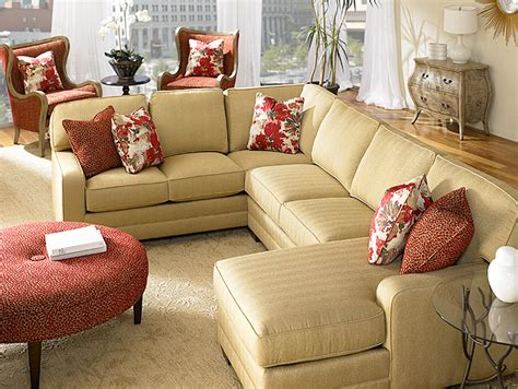 8 way sofa sofa buying guide